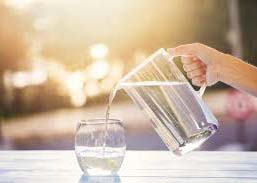 Water is so helpful in washing out our bodies from toxins and undesired products, yet majority of people live life without it and as a result complains about headaches, fatigue and weakness.  It is a general observation that people confuse thirst and hunger, so getting enough water will as well assist you develops vigorous diet decisions