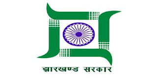 RDD Jharkhand Accountant Job Vacancy Apply Online 09, RDD Jharkhand Accountant Job Vacancy in hindi, Rural Development Department, Government of Jharkhand (RDD Jharkhand) Accountant Job Vacancy Apply Online