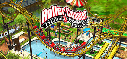 rollercoaster tycoon 3 complete edition,rollercoaster tycoon 3,roller coaster tycoon 3,rollercoaster tycoon 3 gameplay,complete edition,rollercoaster tycoon 3 complete edition gameplay,rollercoaster tycoon,rollercoaster tycoon 3 (video game),rollercoaster tycoon 3 complete edition switch review,rollercoaster tycoon 3 pc,rollercoaster tycoon 3 switch,roller coaster tycoon,rollercoaster tycoon 3 complete edition game,rollercoaster tycoon 3 complete edition ep01