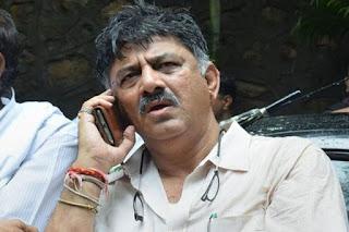 ed-s-appeal-against-shivkumar-s-bail-dismissed