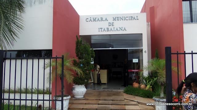 Homicídios faz Itabaiana caminhar para se manter como a cidade mais violenta de Sergipe