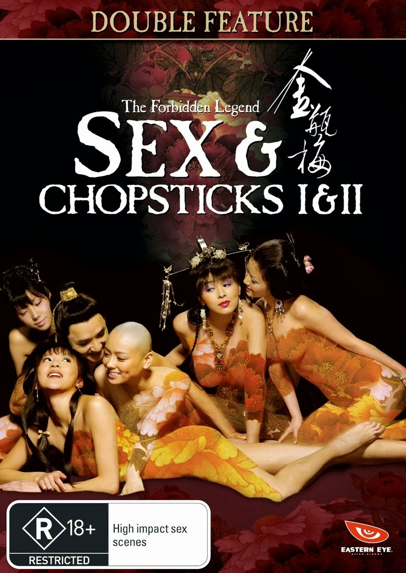 Forbidden legend sex and chopsticks porn, delhi girls hot fuck images