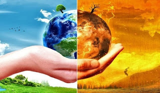 world-name-unite-for-climate-change