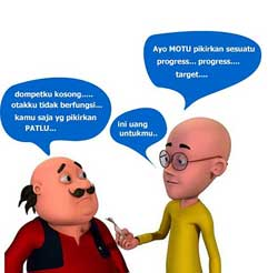 Motu Patlu Dialogues Cartoon Jokes In Hindi And Lyrics