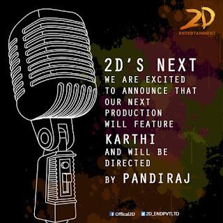 2d-entertainment-pic-surya-karthi-pandiraj