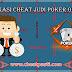Aplikasi Cheat Judi Poker Online