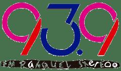 FM Ranquel 93.9