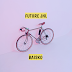 Audio:Future Jnl - BAISKO:Download