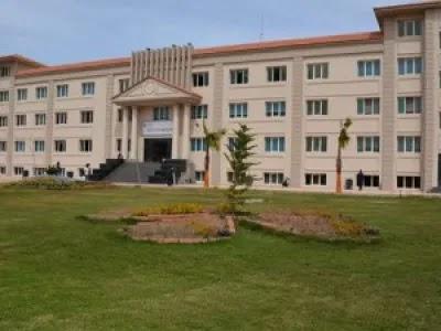 أسعار مصاريف جامعة حورس و تنسيق التقديم 2021 - 2022
