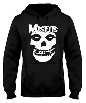 misfits merch hoodie, misfits merch uk, misfits merch friends, misfits merch discount code, misfits merch ebay,