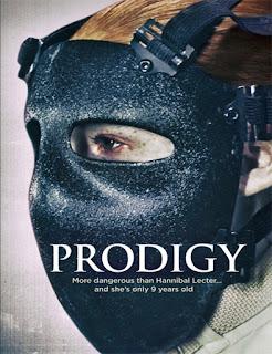 Prodigy  2017