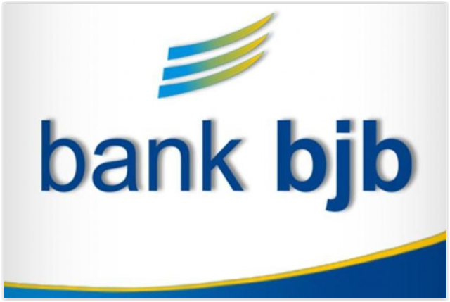 Review Deposito BJB
