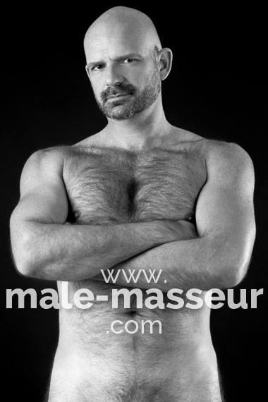 Sexo Gay Con Masajistas Sexo En Castellano