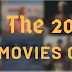 20 Film Terbaik Tahun 2020