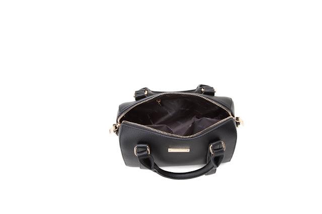 Jimshoney Merlin Bag