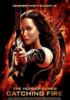 http://www.hindidubbedmovies.in/2017/10/the-hunger-games-catching-fire-2013.html