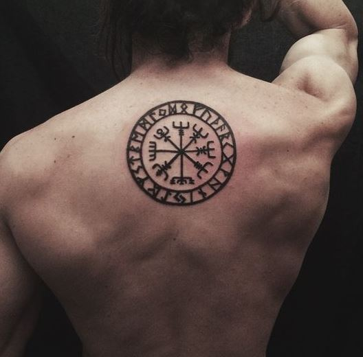 170 Best Tattoos For Men With Meaning 2019 Page 5 Of 5