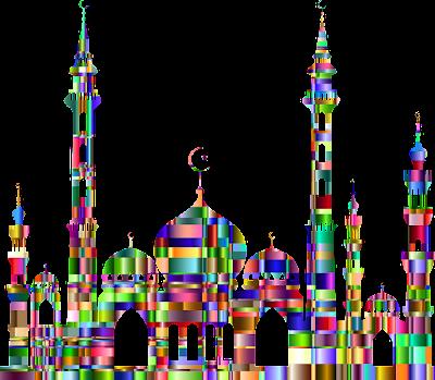 Kumpulan Puisi Islami