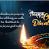 Choti Diwali 2020 - Wishes, Status, Quotes, SMS, Messages, Greetings, And WhatsApp Status