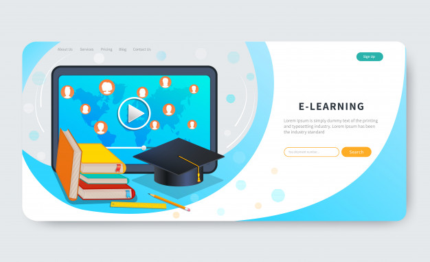 The 5 Best Online Learning Platforms (for 2020)