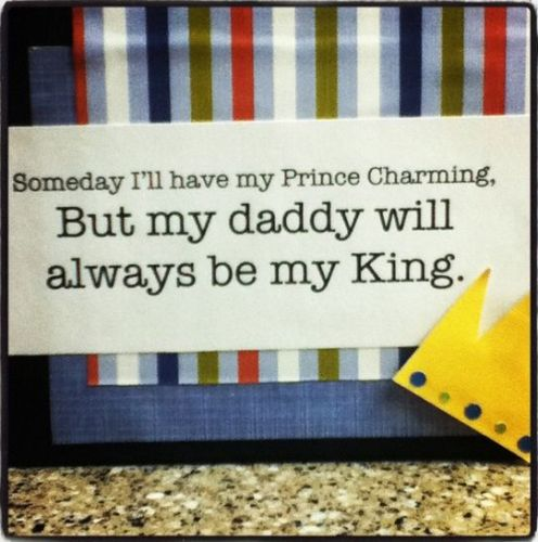 happy-fathers-day-messages-for-my-husband