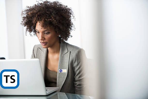Qu'est-ce que TypeScript et pourquoi l'utiliser ? WEBGRAM, meilleure entreprise / société / agence  informatique basée à Dakar-Sénégal, leader en Afrique, ingénierie logicielle, développement de logiciels, systèmes informatiques, systèmes d'informations, développement d'applications web et mobiles