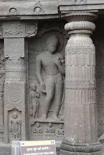 Dipankara Jataka