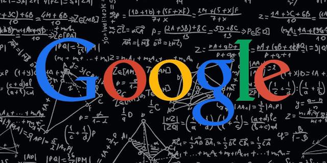 Google Updates the Algorithm and Rewards the Original News