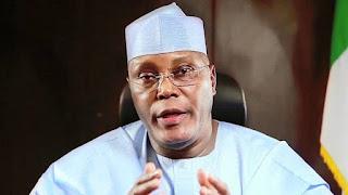 Malami: Atiku Not Fit For President