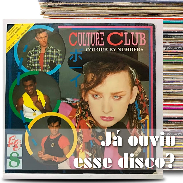 S01E01 Culture Club - Colour By Numbers