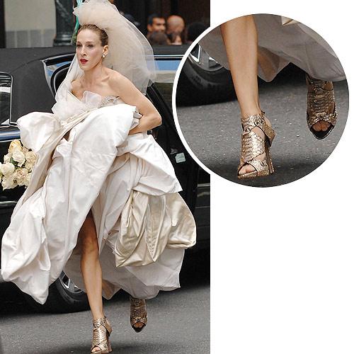 148d4727 Manolo Blahnik Zapatos Sexo En Nueva York mujerzapatosaltos.es