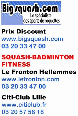 http://www.lefronton.com/