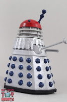 Custom Denys Fisher Dalek 15