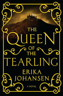 letmecrossover_blog_michele_mattos_book_blogger_books_author_diverse_tbr_toberead_wrapup_haul_best_ever_the_queen_of_the_tearling_erika_johansen_emma_watson_next_movie