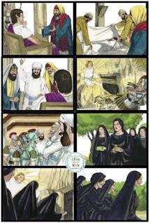 https://www.biblefunforkids.com/2017/04/412b-resurrection-of-jesus.html