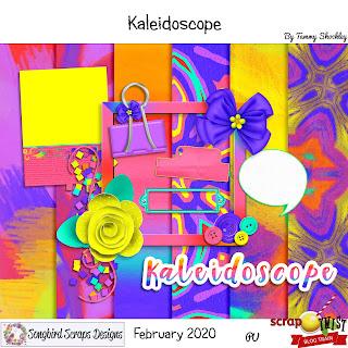 https://1.bp.blogspot.com/-kQkgVtRIv0Q/XjNx4iyHytI/AAAAAAAADzc/QMgn-21SctAoVDJ5xC-xPQE0rtuMqzmsgCLcBGAsYHQ/s320/STBT_Feb2020_Songbird_Kaleidoscope.jpg
