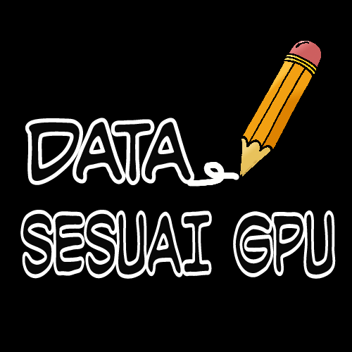 tutorial rename gpu gta sa lite android dengan mudah