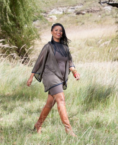 Dating xhosa woman in Perth