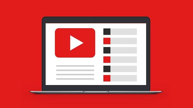 Invidious : pour profiter de YouTube sans être pisté et sans les pubs !