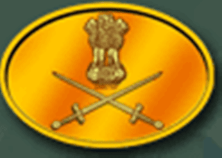 Indian Army Soldier GD Notification