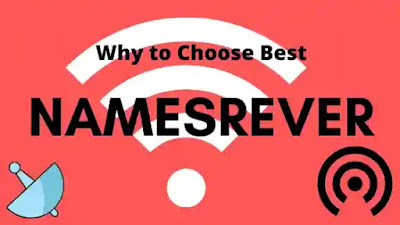 Did NameServer Affect SEO | Tips | Tricks