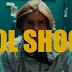 XXXTENTACION - School Shooters (Official Video) (feat. Lil Wayne) - @xxxtentacion #BadVibesForever