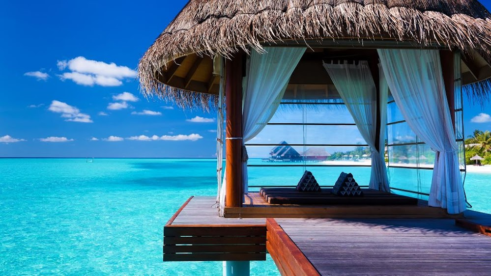 Anantara-Dhigu-Resort-and-Spa