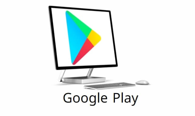 Download Google Play Store for PC 2021 Google Play for free all Windows