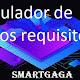 DESCARGA SMARTGAGA EMULADOR: El mejor emulador de android para pc de bajos recursos (2021)