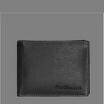 wallet in spanish
