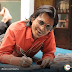 Nawazuddin Siddiqui की UpComing Movie Ghoomketu का Firsl LOOK हुआ रिलीज, ZEE5 पर रिलीज होगी