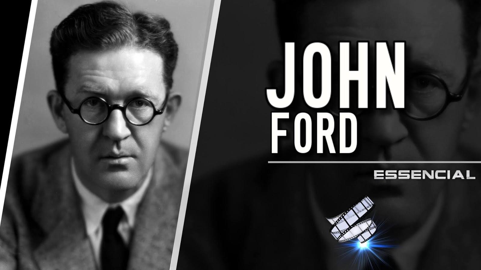 john-ford-10-filmes-essenciais