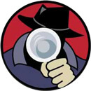 Phone Spy Spyera Best Price