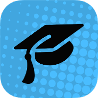 http://www.greekapps.info/2017/11/quizdom-education.html#greekapps